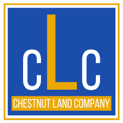 The Chestnut Land Company