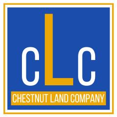 The Chestnut Land Company