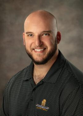 Tanner Avnet